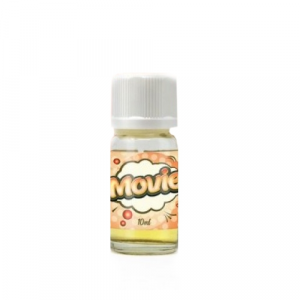 Movie Aroma concentrato - Super Flavor