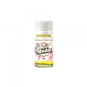 Red Shake Aroma concentrato