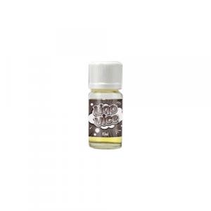 Liqovice Aroma concentrato