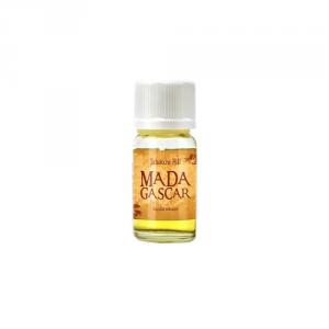 Madagascar Aroma concentrato