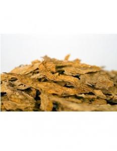 Virginia (I Macerati) Aroma concentrato - Svapoquadrato