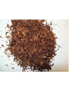 Burley (I Macerati) Aroma concentrato - Svapoquadrato