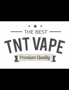 Aroma Scomposto Fresh Bullet - TNT Vape