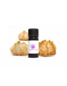 Coconut Macaroons Aroma concentrato - Twisted
