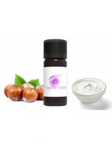 Haselnuss Joghurt Aroma concentrato - Twisted