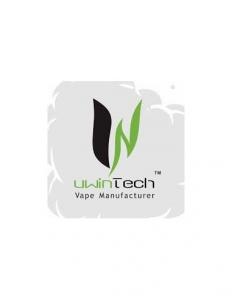 Deck Kayfun Mini V3 - Uwintech