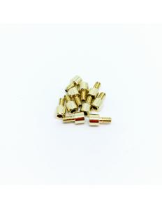 Pin BF Armor 1.0 - Uwintech