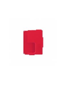 Pannelli Pulse - Vandy Vape