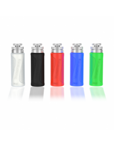 Refill Bottle - Vandy Vape