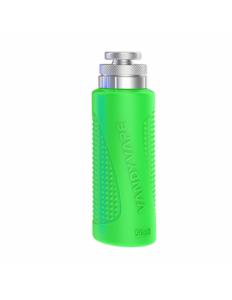 Refill Bottle - Vandy Vape