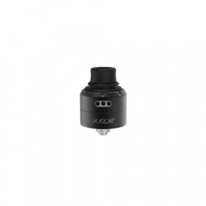 Pixie RDA Bottom Feeder -  Vapefly