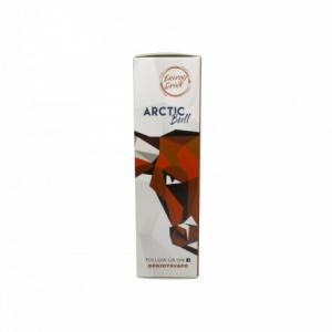 Artic Bull