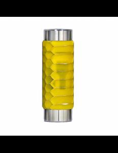 Tubo Meccanico - Wismec Reuleaux Rx Machina