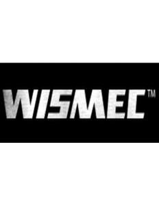Wismec CB-60 Box