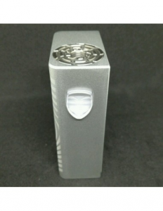 Anonymous V4 Silver Box Mod