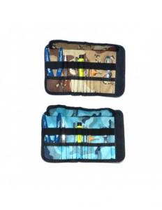 Vpdam Folding Tool Kit