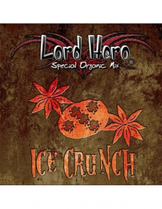 Ice Crunch