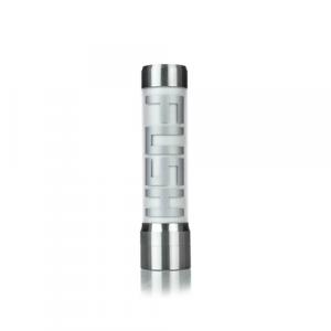 Fush (tubo semi-meccanico) - Acrohm