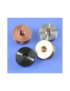 Dissipatore 510 22mm - Accessori
