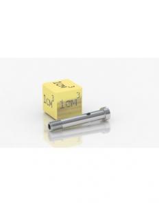 Pin per Kayfun - Eycotech
