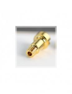 Pin 528 Goon BF - Eycotech