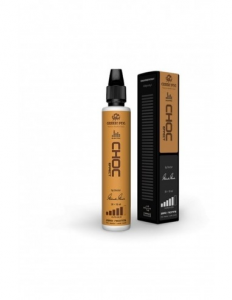 Choc Effect Aroma mix - Green Fog