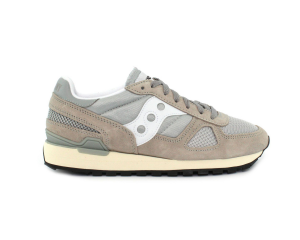 SNEAKERS SAUCONY SHADOW ORIGINAL VINTAGE GREY/WHITE S70424-1