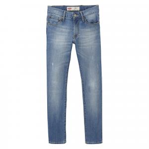 Jeans blu classico