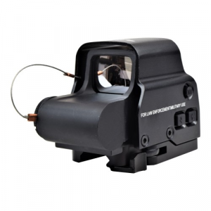 JS-TACTICAL HOLOSIGHT