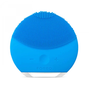 Foreo Luna Mini 2 Sunflower Aquamarine