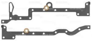 Guarnizione coppa olio motori Fiat, Ford, Citroen,Peugeot 2,2 D