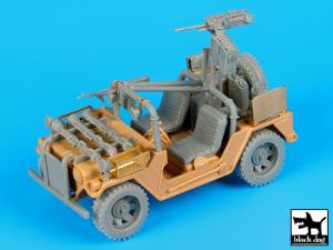 M-151 FAV
