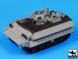 M113 ZELDA2
