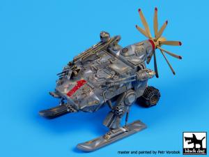 M11XR7 STRYKER