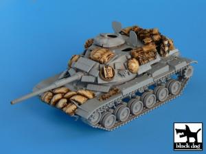 M60 A1