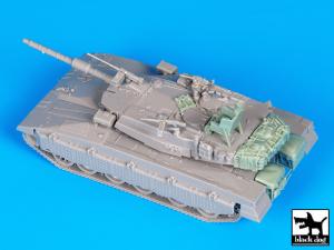 MERKAVA MK.III