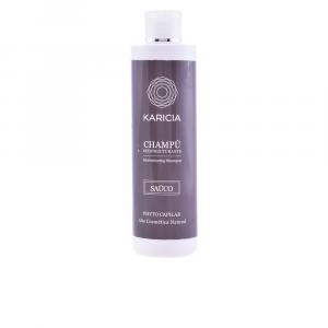 Karicia Shampoo Di Ristrutturazione Saúco 250ml