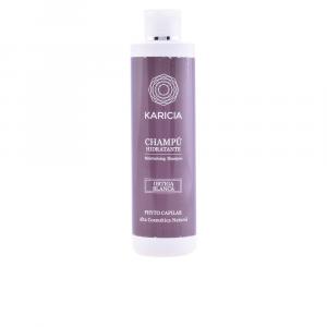 Karicia Shampoo Idratante Ortiga Blanca 250ml