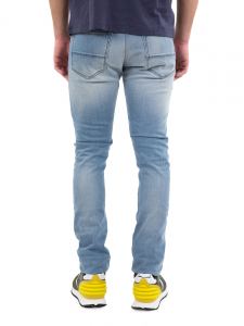 Trussardi Jeans 52J00008 1T002354