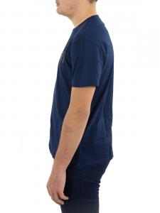 Trussardi T-Shirt 52T00240 1T001675