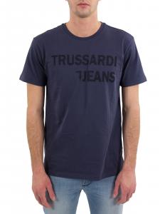 Trussardi T-Shirt 52T00242 1T001675