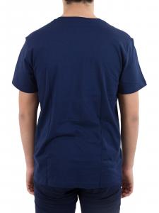 Trussardi T-Shirt 52T00230 1T001675
