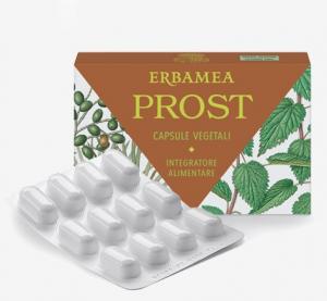 Erbamea Prost 24 cps
