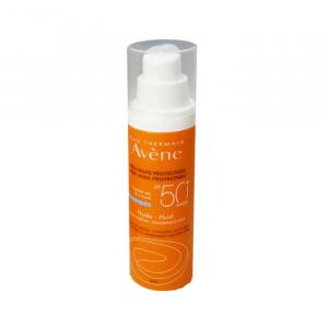 Avène Fluid Spf50+ 50ml