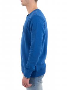 Blauer Felpa 19SBLUF03055 004544