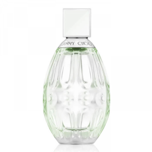 Jimmy Choo Floral Eau De Toilette Spray 90ml