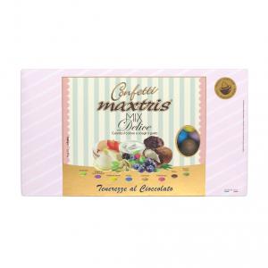 Confetti Maxtris Mix Delice