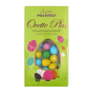 Confetti Maxtris Ovette Plus