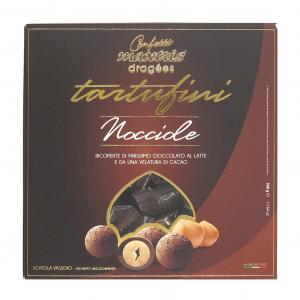 Confetti Maxtris Tartufini Nocciole