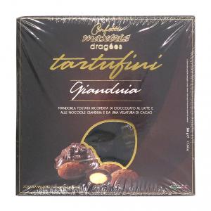 Confetti Maxtris Tartufini Gianduia